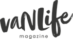 vaNLife magazine